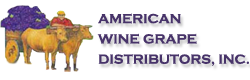 American Wine Grape Distributors