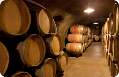 Articles About Wine Barrels