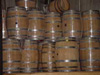 French Oak Barrels 30 Gallon (Reconditioned)